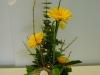 billeder-bil-blomster-218